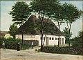 H.A Brendekilde, Rasmus Rasks hjem i Brændekilde, 1880.jpg