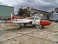 HAFm T-37 7075.JPG