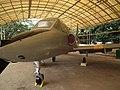 HAL Kiran at HAL Museum 7786.JPG