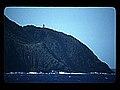 HAMS BLUFF LIGHT ST. CROIX, VIRGIN ISLANDS.jpg