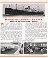 HAPAG Hamburg-American Line 1930.jpg