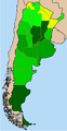 HDI Argentina (2005).png