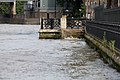 HE1214381 River Wall In Front Of Royal Naval College (1).jpg
