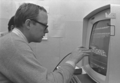 HES IBM 2250 Console grlloyd Mar1969 01.png
