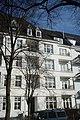 HH-Sierichstrasse 138.JPG