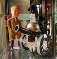 HJ-Spielfigur Puppenmuseum Rieden.jpg