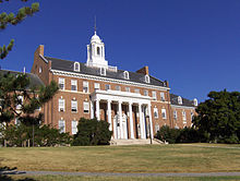 What are my chances of getting accepted? - University of Maryland College Park?