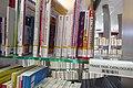 HKCEC 香港貿發局 HKTDC 中小企服務中心 SME Centre Library reference bookback Sept 2018 IX2 Wan Chai North 13.jpg