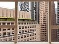 HK 中環 Central 歷山大廈 Alexandra House 22nd floor 佳士得 拍賣 Christie's Auction 預展 preview exhibition October 2020 SS2 04.jpg