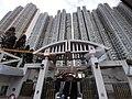 HK 城巴 CityBus 962B view 荃灣區 Tsuen Wan District 青山公路 Castle Peak Road November 2019 SS2 37.jpg