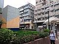 HK 西灣河 Sai Wan Ho 筲箕灣道 Shau Kei Wan Road night July 2019 SSG 13.jpg