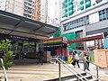 HK 西營盤 Sai Ying Pun 奇靈里 Ki Ling Lane 瑧蓺 Artisan House 忠正街 Chung Ching Street April 2019 SSG 14.jpg