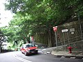 HK Conduit Road 1.jpg