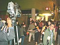 HK Quarry Bay nite LegCo Vote TVB News 11-02-2007 a.jpg