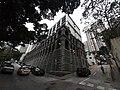 HK SYP 西環 Sai Ying Pun 高街 High Street Community Complex April 2020 SS2 12.jpg