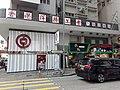 HK TST 尖沙咀 Tsim Sha Tsui 加拿芬道 Carnarvon Road near Cameron Road July 2020 SS2 21.jpg