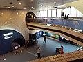 HK TST 尖沙咀 Tsim Sha Tsui HKSM 香港太空館 Hong Kong Space Museum January 2020 SS2 44.jpg