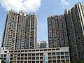 HK TinYiuEstate01 20070901.jpg