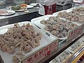 HK WC 灣仔道 街市 Wan Chai Road market May 2020 SS2 08.jpg