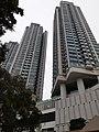 HK WTS 黃大仙 Wong Tai Sin 睦鄰街 Muk Lun Street Lins Rise December 2020 SS2 21.jpg