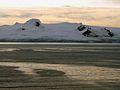 HM2 Sunset 06aa (3433509351).jpg