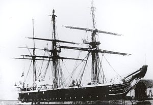 HMS Kingfisher (1879).jpg