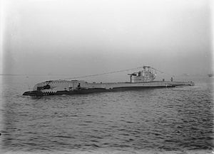 HMS Turpin.jpg