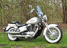 Harley Davidson Models By Year
