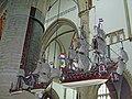 Haarlem-St Bavo - Schiffe8000867.jpg