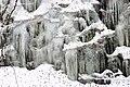 Habichtswald im Winter02.jpg