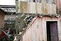 Habitations à São João dos Angolares (São Tomé) (26).jpg