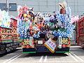 Hachinohe Sansha Taisai Festival, 2 August 2014-001.JPG
