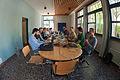 Hackathon - Zürich - 2014 - 2.jpg