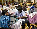 Hackathon Mumbai 2011-2.jpg