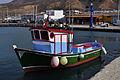 Hafen Morro Jable.jpg