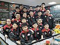 Hai Sing Catholic School's Team Singapore Robotics Team.jpg