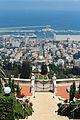 Haifa (12276001135).jpg