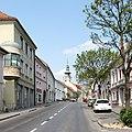 Hainburg Wiener Strasse.jpg