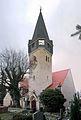 Hainkirche Luetzschena.jpg