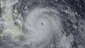 Haiyan 2013-11-07 0630Z.png