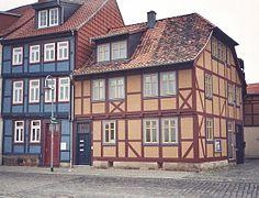 Halberstadt03.jpg