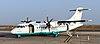 Halcyonair ATR 42 Cape Verde 2011.jpg