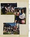 Halifax Pride Parade 1989 (27627781763).jpg