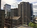 Halifax buildings from Dominion Public Building.jpg