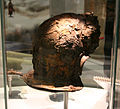 Hallaton helmet rear right.jpg