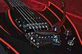 Hallmark Wing-Bat Batman Batmobile Guitar.jpg