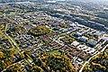 Hallunda-Norsborg - KMB - 16001000285564.jpg