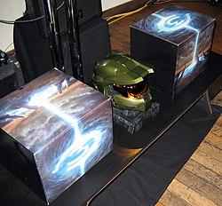 Xbox 360 Wikipedia La Enciclopedia Libre