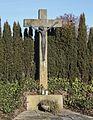 Haltern, Monument 38 Wegekreuz Oerter Puett.jpg