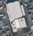 Hamamatsu Arena.png
